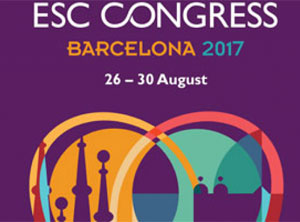 ESC congress barcelona offer hotel acevi